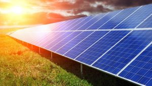 3 benefits of using solar panels for fulfilling your energy requirements