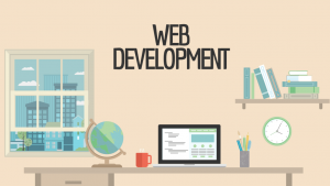 An Insight On How To Choose A Web Development Company
