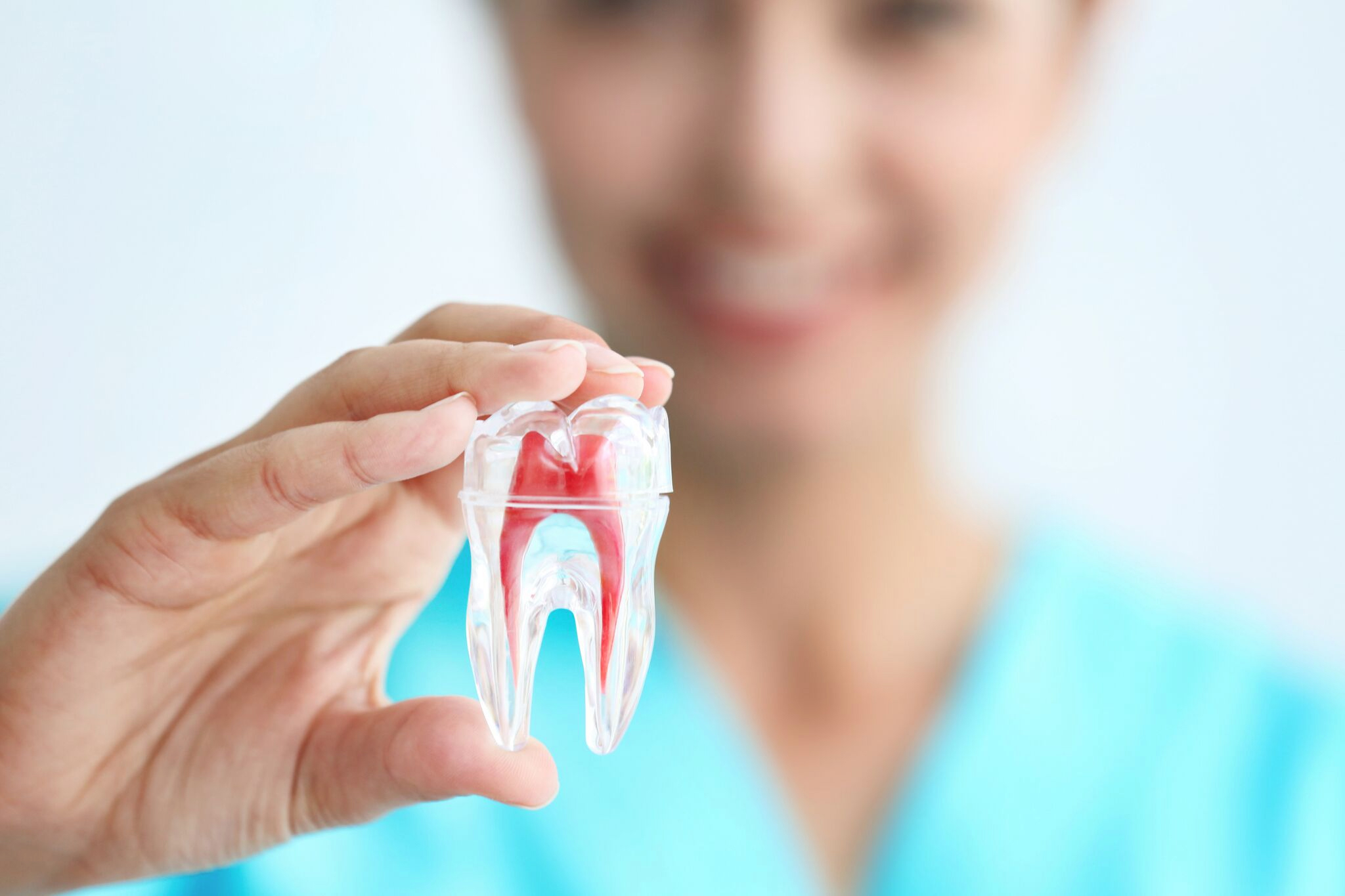 Why Choose Root Canal Treatment Over Other Alternatives?