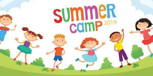 What to look for when selecting a summer camp for your child