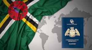 6 things to know about Dominica Citizenship by Investment Program