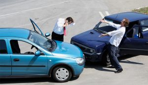 Qualities of the best car insurance company