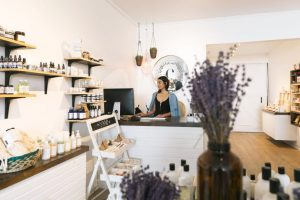 How Do Retail Staffing Services Work?