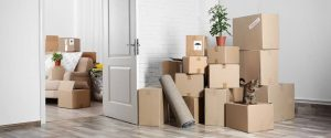 When Do You Need to Hire Movers and Packers?