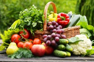 The importance of having good health
