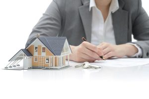 Benefits of hiring property management services